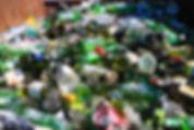 Glass bulk (2).jpg