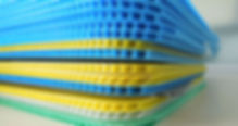 PP-Corrugated-Sheet-1.jpg