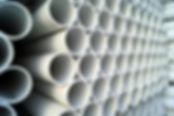PVC_Pipe_2.JPG