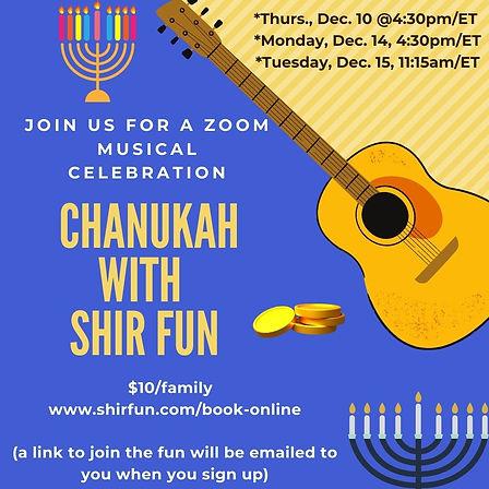 Chanukah with Shir Fun.jpg