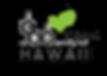 CBD Wellness logo1new.png