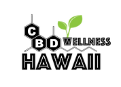 CBD Wellness logo1new.png