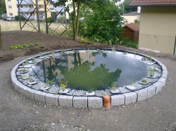 Teichanlage in Gernsbach.jpg