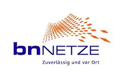 bn_netze_logo.png