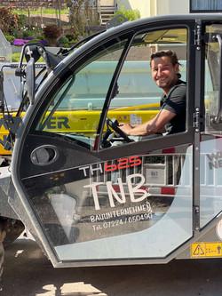 TNB_Bau_Mitarbeiter