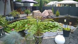 Teichanlage mit Splitteinfassung.jpg