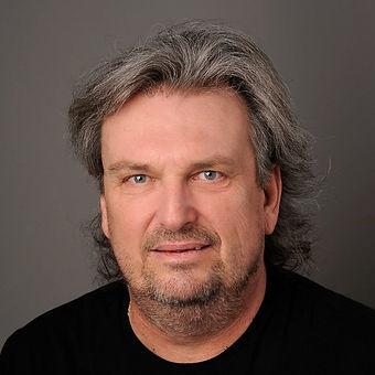 Thomas Natz_Geschäftsführer_TNB_Bau-2.jpg