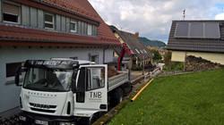Einsatz Gasverlegung in Weisenbach.jpg