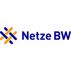 Logo_Netze_BW.jpg