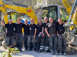 Team_Baufirma_TNB_Bau_Gernsbach_Murgtal.