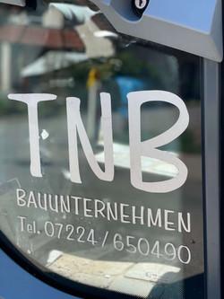TNB_Baufirma_Logo