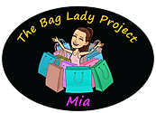 mia-bag-lady-2018.png
