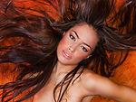 הארכת הארכות שיער בחיפה | תוספת תוספות שיער בצפון - רמי מזרחי מעצב שיער