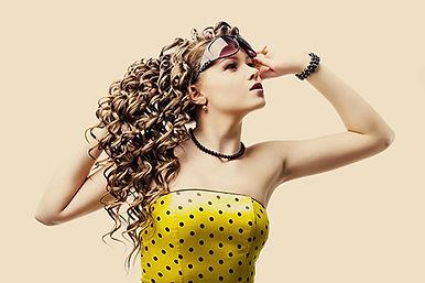 טיפים לטיפוח ועיצוב השיער בחיפה - רמי מזרחי