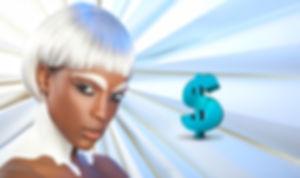 מחיר החלקת שיער