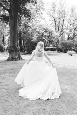 Laura Nieuwkoop Fotografie-Preview-23