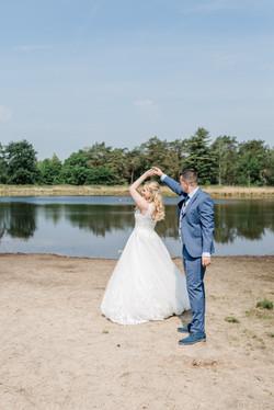 Laura Nieuwkoop Fotografie-Preview-8