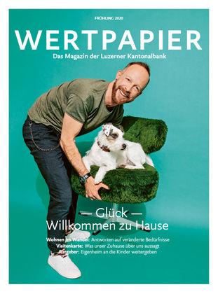 LUKB-Wertpapier_.jpg