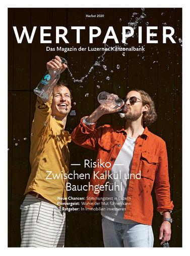 LUKB Wertpapier 2-2020 Cover.jpg