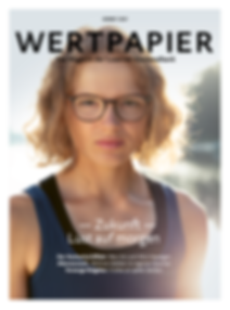 LUKB-Magazin_Wertpapier_Cover.png