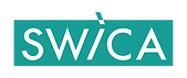 swica.ch