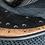 Thumbnail: GLADIATOR GT500 Front Splitter