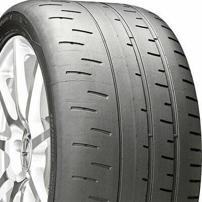 GOOD YEAR EAGLE F1 SUPERCAR 3R - SIZE: 305/30ZR19