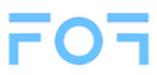 FOF Website Logo.png
