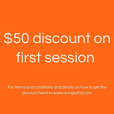 $50 discount - Website.png