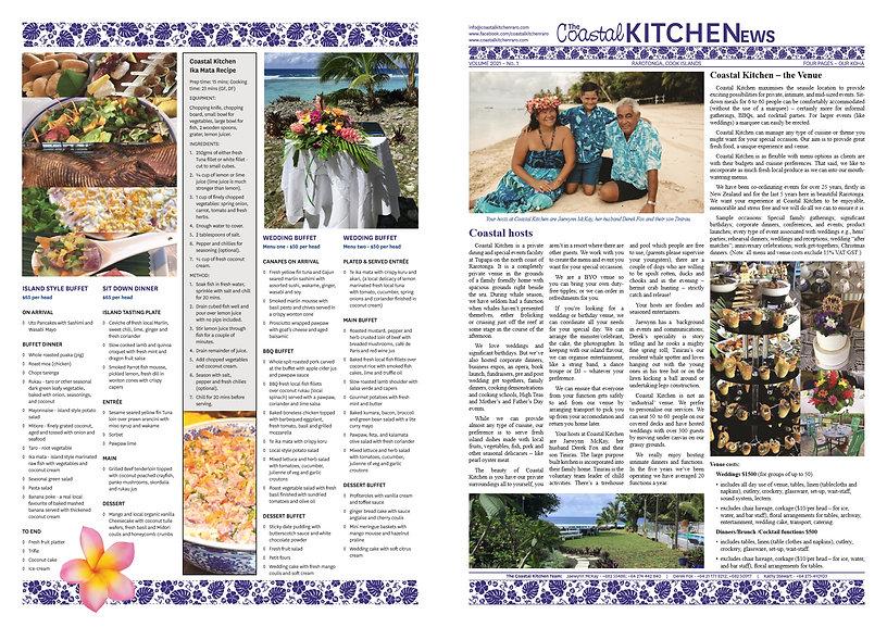 The Coastal Kitchen News Pg 1.jpg