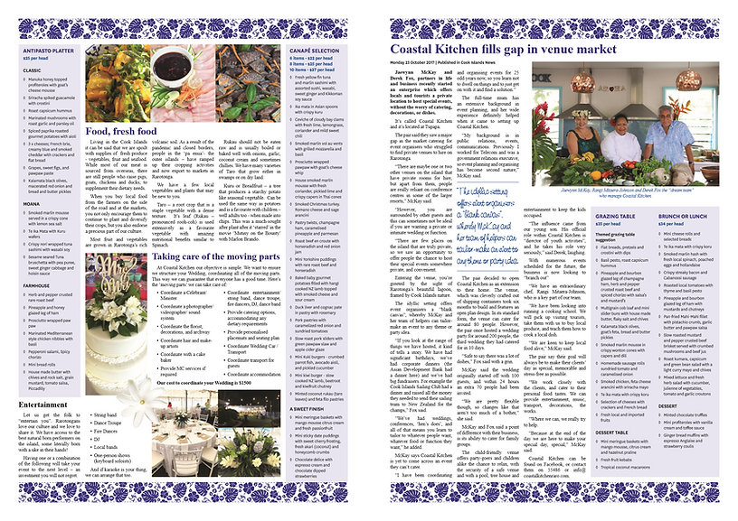 The Coastal Kitchen News Pg 2.jpg