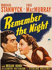remember the night artwork.jpg
