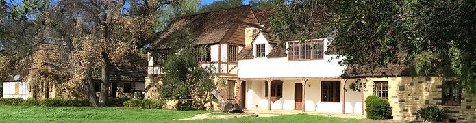 The Oakridge Estate Barbara Stanwyck Jack Oakie