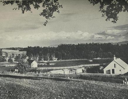 Pacific Pathways 1946