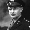 Robert Finkelhor