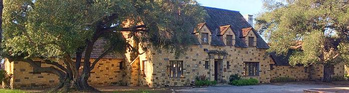 The Oakridge Estate Barbara Stanwyck Jack Oakie theoakrideestate.org