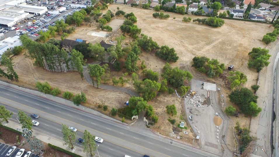 171116 oakridge estate park- parking lot construction-2.jpg