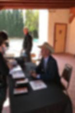bill Wellman & Wyatt Dana 2 cropped.jpg