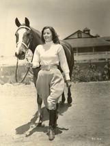 Marwyck Ranch c. 1937