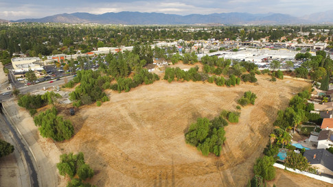 171116 oakridge estate park- parking lot construction-5.jpg
