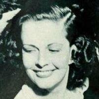 Venita Vardon