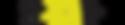 TTK-Strka-logo-2018.png