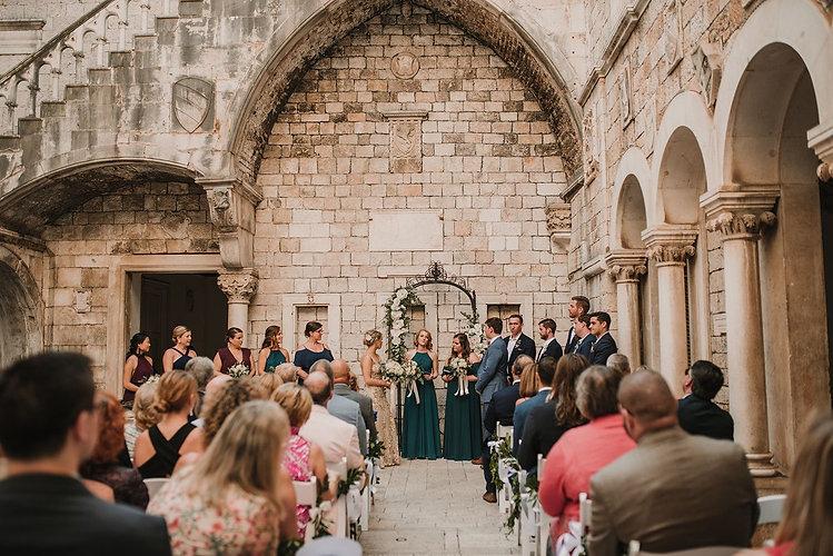 vjenčanje Trogir 7.jpg