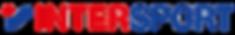 instersport logo.png