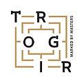 trogir logo_en_rgb.jpg