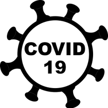 ICONO-COVID-19-NEGRO-1.png