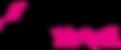 kairos logo novi_2018.png