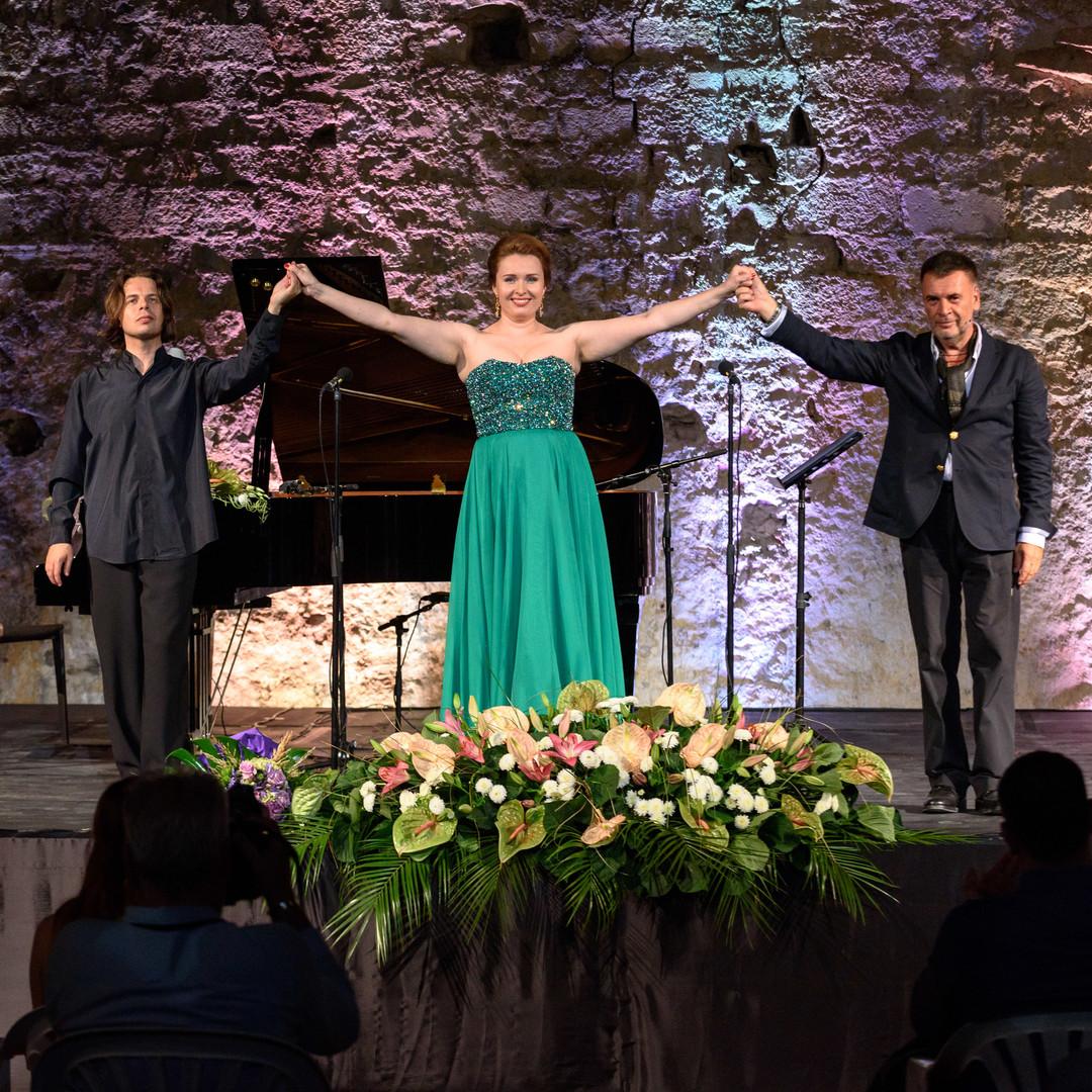 opera selecta1.jpg