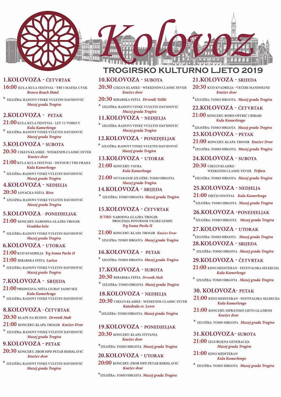 TGLJETO KOLOVOZ HRV 2019 NOVO.jpg