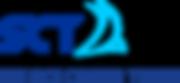 logo-sct.png